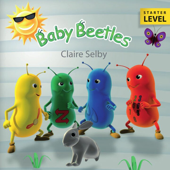 Baby Beetles – Easy Access (demo)
